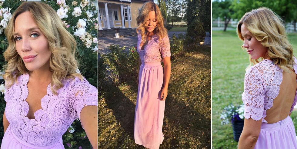 Klädkoder till bröllop – så klär du dig rätt inför årets